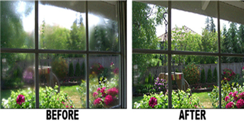 Kingston Window Cleaning, Repair, Replacement